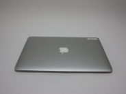 MacBook Air 13-inch, 1.4 GHz Intel Core i5, 4 GB 1600 MHz DDR3, 128 GB Flash Storage, Product age: 43 months, image 5