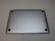 MacBook Air 13-inch, 1.6 GHz Core i5 (I5-5250U), 4 GB 1600 MHz DDR3, 128 GB Flash Storage, Product age: 28 months, image 9