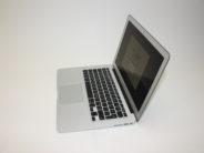 MacBook Air 13-inch, 1.6 GHz Core i5 (I5-5250U), 4 GB 1600 MHz DDR3, 128 GB Flash Storage, Product age: 28 months, image 3