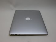 MacBook Air 13-inch, 1.6 GHz Core i5 (I5-5250U), 4 GB 1600 MHz DDR3, 128 GB Flash Storage, Product age: 28 months, image 6