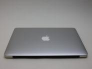 MacBook Air 13-inch, 1.6 GHz Core i5 (I5-5250U), 4 GB 1600 MHz DDR3, 128 GB Flash Storage