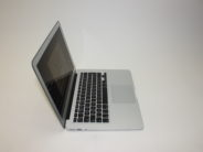 MacBook Air 13-inch, 1.6 GHz Core i5 (I5-5250U), 4 GB 1600 MHz DDR3, 128 GB Flash Storage, Product age: 28 months, image 4