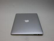 MacBook Air 13-inch, 1.6 GHz Core i5 (I5-5250U), 4 GB 1600 MHz DDR3, 128 GB Flash Storage, Product age: 28 months, image 8