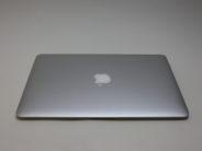 MacBook Air 13-inch, 1.6 GHz Core i5 (I5-5250U), 4 GB 1600 MHz DDR3, 128 GB Flash Storage, Product age: 28 months, image 5