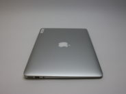 MacBook Air 13-inch, 1.8 GHz Core i5 (I5-5350U), 8 GB 1600 MHz DDR3, 128 GB Flash Storage, Product age: 2 months, image 6