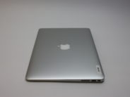 MacBook Air 13-inch, 1.8 GHz Core i5 (I5-5350U), 8 GB 1600 MHz DDR3, 128 GB Flash Storage, Product age: 2 months, image 8