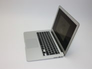 MacBook Air 13-inch, 1.8 GHz Core i5 (I5-5350U), 8 GB 1600 MHz DDR3, 128 GB Flash Storage, Product age: 2 months, image 3