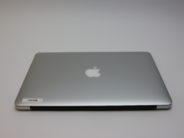 MacBook Air 13-inch, 1.8 GHz Core i5 (I5-5350U), 8 GB 1600 MHz DDR3, 128 GB Flash Storage, Product age: 2 months, image 7