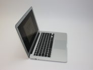 MacBook Air 13-inch, 1.8 GHz Core i5 (I5-5350U), 8 GB 1600 MHz DDR3, 128 GB Flash Storage, Product age: 2 months, image 4