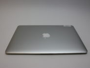 MacBook Air 13-inch, 1.8 GHz Core i5 (I5-5350U), 8 GB 1600 MHz DDR3, 128 GB Flash Storage, Product age: 2 months, image 5