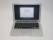 MacBook Air 13-inch, 1.8 GHz Core i5 (I5-5350U), 8 GB 1600 MHz DDR3, 128 GB Flash Storage, Product age: 2 months, image 2