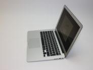 MacBook Air 13-inch, 1.6 GHz Core i5 (I5-5250U), 8 GB 1600 MHz DDR3, 128 GB Flash Storage, Product age: 16 months, image 3