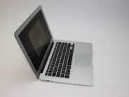MacBook Air 13-inch, 1.6 GHz Core i5 (I5-5250U), 8 GB 1600 MHz DDR3, 128 GB Flash Storage, Product age: 16 months, image 4