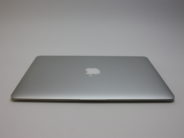 MacBook Air 13-inch, 1.6 GHz Core i5 (I5-5250U), 8 GB 1600 MHz DDR3, 128 GB Flash Storage, Product age: 16 months, image 5