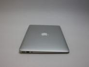 MacBook Air 13-inch, 1.6 GHz Core i5 (I5-5250U), 8 GB 1600 MHz DDR3, 128 GB Flash Storage, Product age: 16 months, image 6