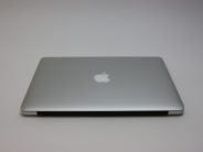 MacBook Air 13-inch, 1.6 GHz Core i5 (I5-5250U), 8 GB 1600 MHz DDR3, 128 GB Flash Storage, Product age: 16 months, image 7
