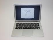 MacBook Air 13-inch, 1.6 GHz Core i5 (I5-5250U), 8 GB 1600 MHz DDR3, 128 GB Flash Storage, Product age: 16 months, image 2