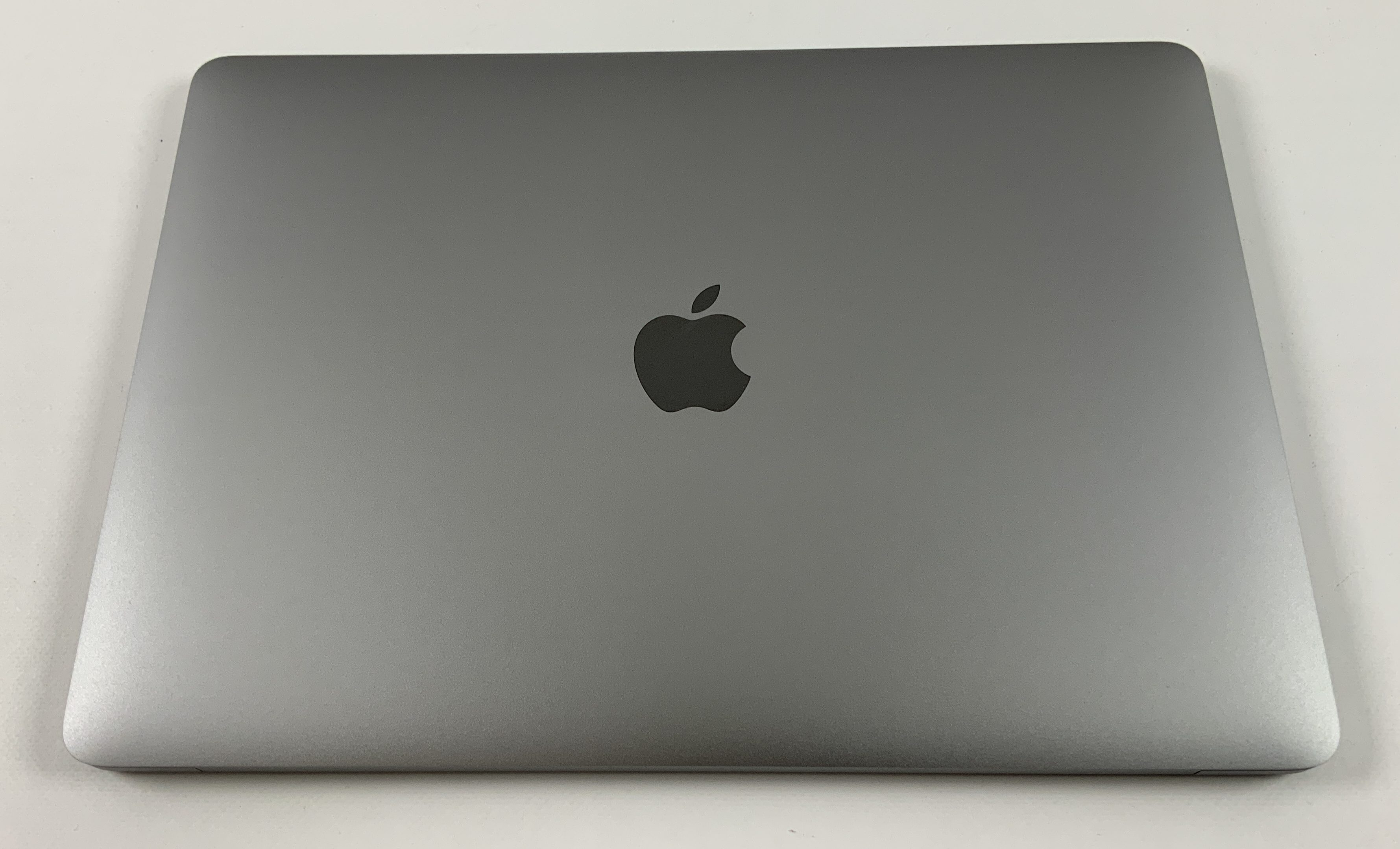 "MacBook Pro 13"" 2TBT Mid 2017 (Intel Core i5 2.3 GHz 8 GB RAM 256 GB SSD), Space Gray, Intel Core i5 2.3 GHz, 8 GB RAM, 256 GB SSD, image 2"