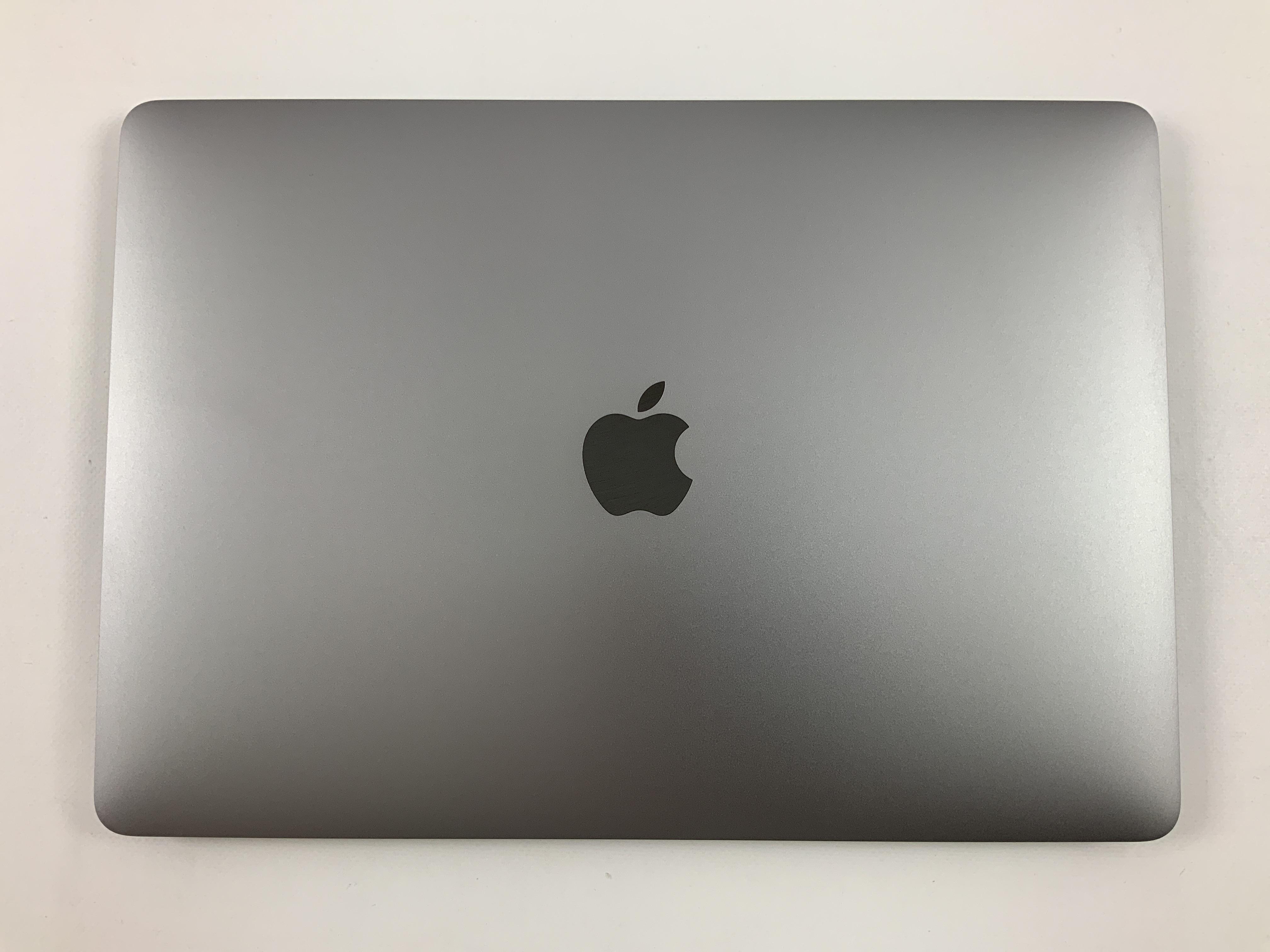 MacBook Pro (13-inch 2017 4 TBT3), 3.1 GHz Intel Core i5, 8 GB 2133 MHz DDR3 SDRAM, 256 GB Flash Storage, image 2
