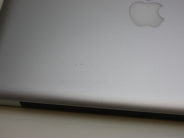 MacBook Pro 13-inch, 2.5 GHz Core i5 (I5-3210M), 4 GB 1600 MHz DDR3, 500 GB Flash Storage, Product age: 66 months, image 10