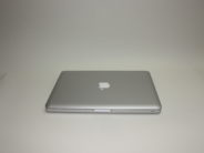 MacBook Pro 13-inch, 2.5 GHz Core i5 (I5-3210M), 4 GB 1600 MHz DDR3, 500 GB Flash Storage, Product age: 66 months, image 4