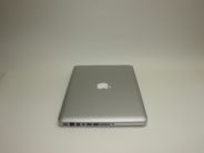 MacBook Pro 13-inch, 2.5 GHz Core i5 (I5-3210M), 4 GB 1600 MHz DDR3, 500 GB Flash Storage, Product age: 66 months, image 6