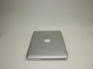 MacBook Pro 13-inch, 2.5 GHz Core i5 (I5-3210M), 4 GB 1600 MHz DDR3, 500 GB Flash Storage, Product age: 66 months, image 7