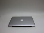 MacBook Pro 13-inch, 2.5 GHz Core i5 (I5-3210M), 4 GB 1600 MHz DDR3, 500 GB Flash Storage, Product age: 66 months, image 5