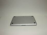 MacBook Pro 13-inch, 2.5 GHz Core i5 (I5-3210M), 4 GB 1600 MHz DDR3, 500 GB Flash Storage, Product age: 66 months, image 8