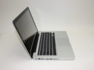 MacBook Pro 13-inch, 2.5 GHz Core i5 (I5-3210M), 4 GB 1600 MHz DDR3, 500 GB Flash Storage, Product age: 66 months, image 3