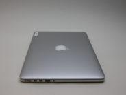 MacBook Pro 13-inch Retina, 2.8 GHz Core i5 (I5-4308U), 8 GB 1600 MHz DDR3, 500 GB Flash Storage, Product age: 42 months, image 6