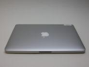 MacBook Pro 13-inch Retina, 2.8 GHz Core i5 (I5-4308U), 8 GB 1600 MHz DDR3, 500 GB Flash Storage, Product age: 42 months, image 5