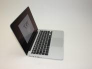 MacBook Pro 13-inch Retina, 2.8 GHz Core i5 (I5-4308U), 8 GB 1600 MHz DDR3, 500 GB Flash Storage, Product age: 42 months, image 4