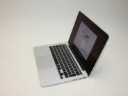 MacBook Pro 13-inch Retina, 2.8 GHz Core i5 (I5-4308U), 8 GB 1600 MHz DDR3, 500 GB Flash Storage, Product age: 42 months, image 3