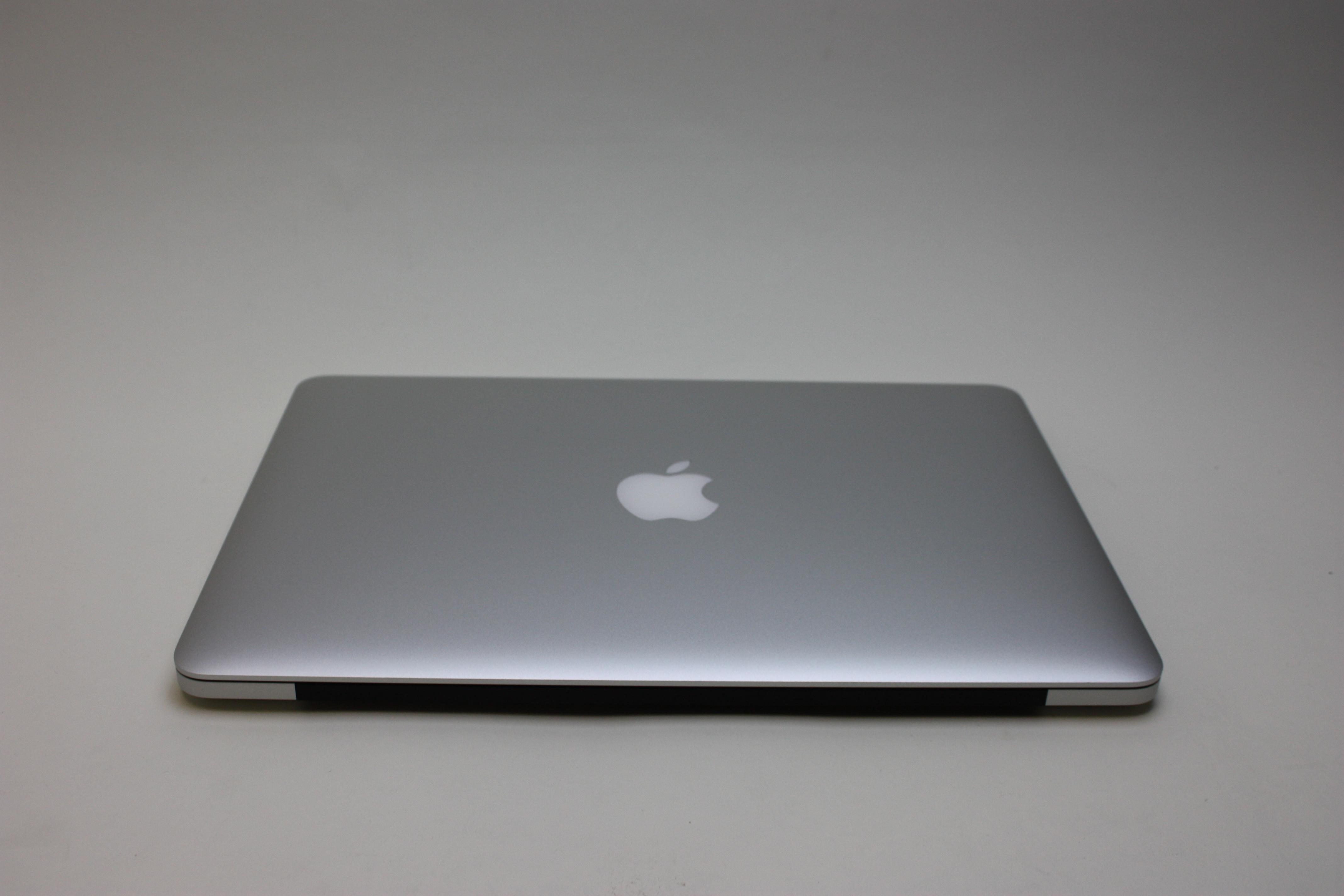 MacBook Pro 13-inch Retina, 2.7 GHz Core i5 (I5-5257U), 8 GB 1867 MHz DDR3, 128 GB Flash Storage, image 6