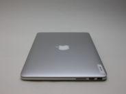 MacBook Pro 13-inch Retina, 2.8 GHz Core i5 (I5-4308U), 8 GB 1600 MHz DDR3, 500 GB Flash Storage, Product age: 42 months, image 8