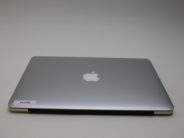 MacBook Pro 13-inch Retina, 2.8 GHz Core i5 (I5-4308U), 8 GB 1600 MHz DDR3, 500 GB Flash Storage, Product age: 42 months, image 7