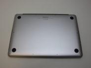 MacBook Pro 13-inch Retina, 2.8 GHz Core i5 (I5-4308U), 8 GB 1600 MHz DDR3, 500 GB Flash Storage, Product age: 42 months, image 9