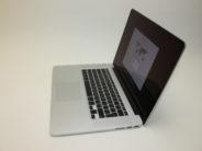 MacBook Pro 15-inch Retina, 2.2 GHz Core i7 (I7-4770HQ), 16 GB 1600 MHz DDR3, 500 GB Flash Storage, Product age: 42 months, image 3