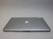 MacBook Pro 15-inch Retina, 2.2 GHz Core i7 (I7-4770HQ), 16 GB 1600 MHz DDR3, 500 GB Flash Storage, Product age: 42 months, image 5