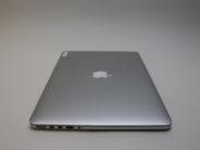 MacBook Pro 15-inch Retina, 2.2 GHz Core i7 (I7-4770HQ), 16 GB 1600 MHz DDR3, 500 GB Flash Storage, Product age: 42 months, image 6