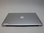 MacBook Pro 15-inch Retina, 2.2 GHz Core i7 (I7-4770HQ), 16 GB 1600 MHz DDR3, 500 GB Flash Storage, Product age: 42 months, image 7