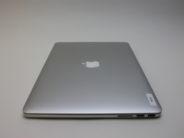 MacBook Pro 15-inch Retina, 2.2 GHz Core i7 (I7-4770HQ), 16 GB 1600 MHz DDR3, 500 GB Flash Storage, Product age: 42 months, image 8