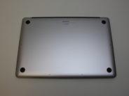 MacBook Pro 15-inch Retina, 2.2 GHz Core i7 (I7-4770HQ), 16 GB 1600 MHz DDR3, 500 GB Flash Storage, Product age: 42 months, image 9