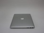 MacBook Pro 15-inch Retina, 2.2 GHz Intel Core i7, 16 GB 1600 MHz DDR3, 256 GB Flash Storage, Product age: 50 months, image 8