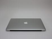 MacBook Pro 15-inch Retina, 2.2 GHz Intel Core i7, 16 GB 1600 MHz DDR3, 256 GB Flash Storage, Product age: 49 months, image 7
