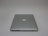 MacBook Pro 15-inch Retina, 2.2 GHz Intel Core i7, 16 GB 1600 MHz DDR3, 256 GB Flash Storage, Product age: 50 months, image 6
