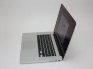 MacBook Pro 15-inch Retina, 2.2 GHz Intel Core i7, 16 GB 1600 MHz DDR3, 256 GB Flash Storage, Product age: 50 months, image 3