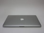 MacBook Pro 15-inch Retina, 2.2 GHz Intel Core i7, 16 GB 1600 MHz DDR3, 256 GB Flash Storage, Product age: 50 months, image 5