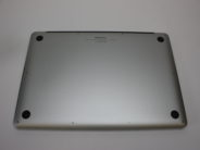 MacBook Pro 15-inch Retina, 2.2 GHz Intel Core i7, 16 GB 1600 MHz DDR3, 256 GB Flash Storage, Product age: 50 months, image 9